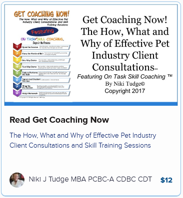 Read Get Coaching Now